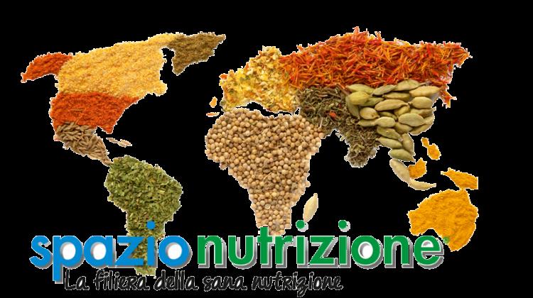 Spazio Nutrizione