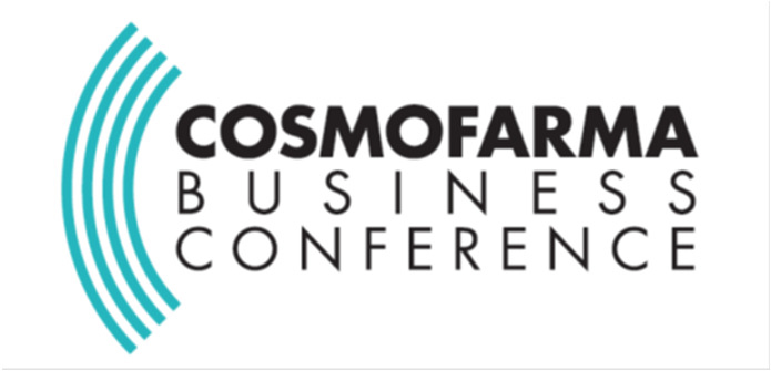 Cosmofarma Business Conference