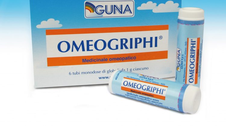 omeogriphi