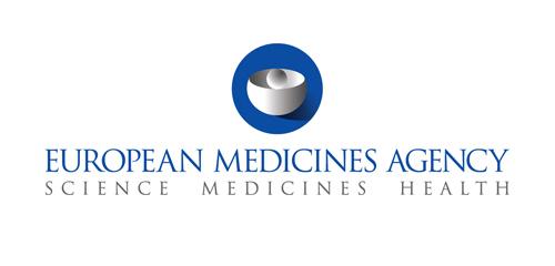 EMA - European Medicine Agency