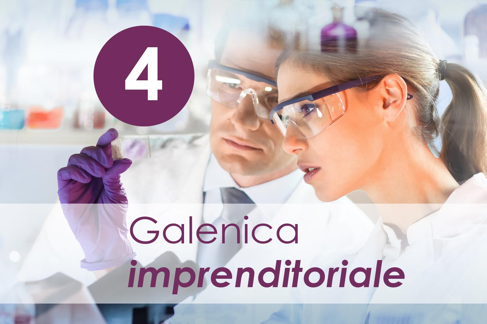 galenica imprenditoriale - clienti del laboratorio galenico