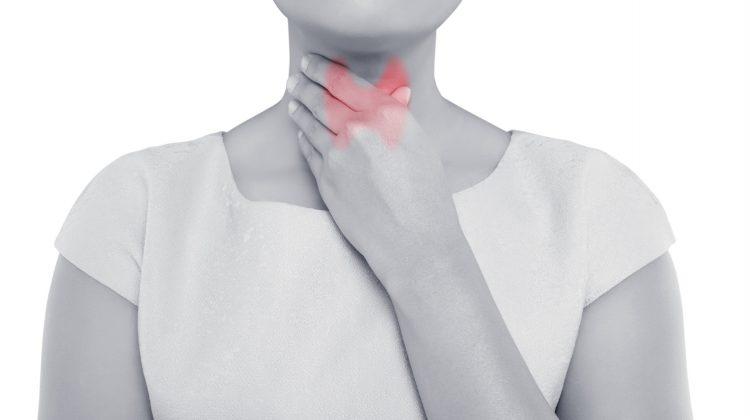 giornata mondiale della tiroide 2017