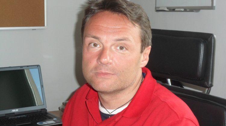Marco Cossolo