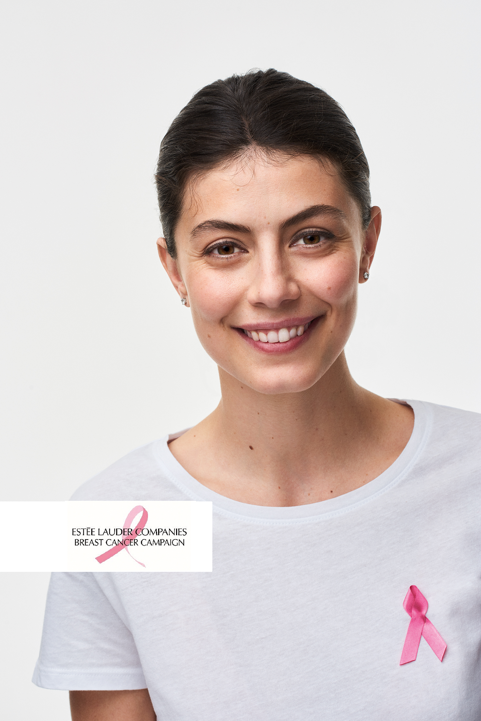 Breast Cancer Campaign 2017 - testimonial