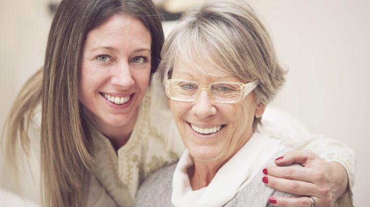 scelte contraccettive - generazioni a confronto