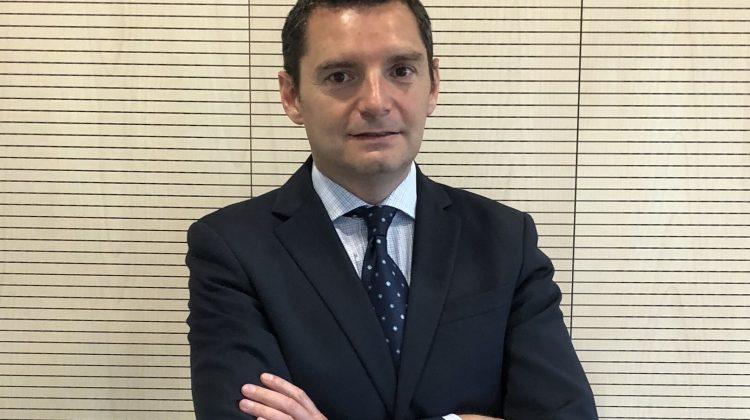 Luca Crippa - IBSA