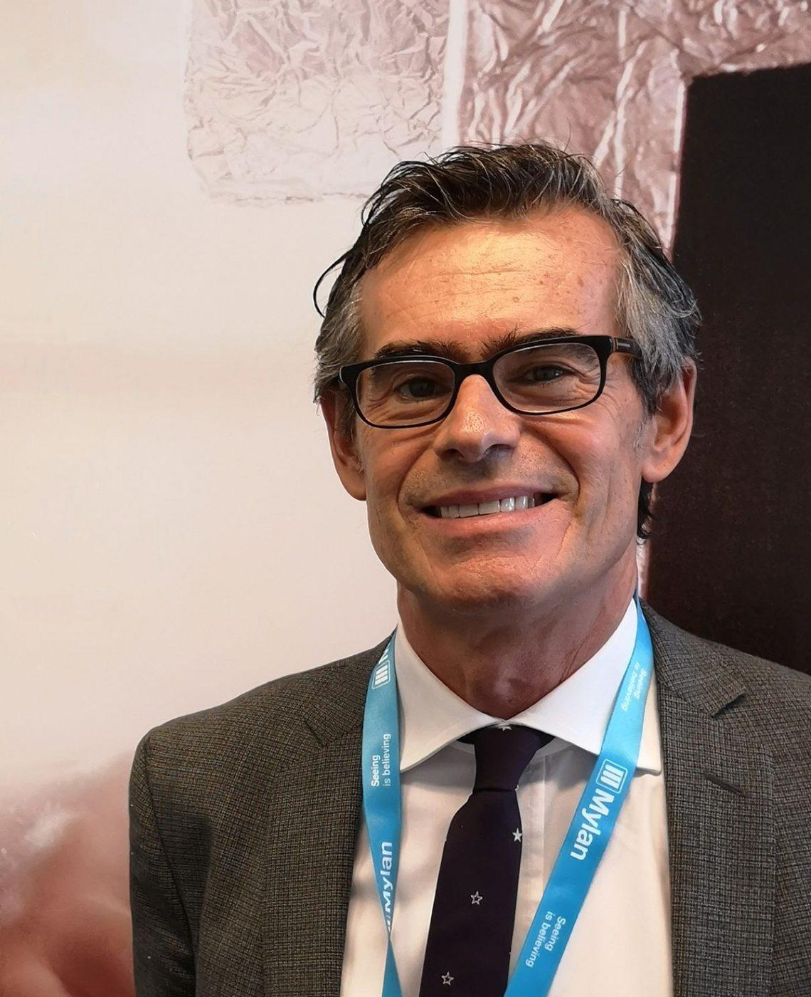 Fabio Torriglia