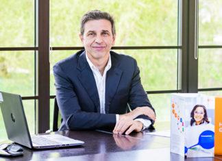 Francesco Cantini GSK